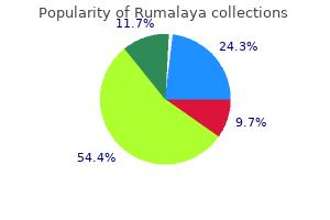 rumalaya 60pills without a prescription