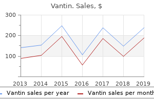 200 mg vantin overnight delivery
