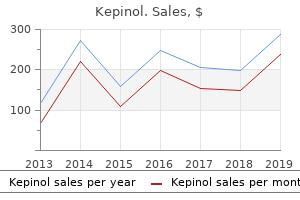 order 480mg kepinol with visa