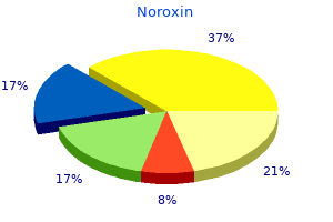 generic noroxin 400mg overnight delivery
