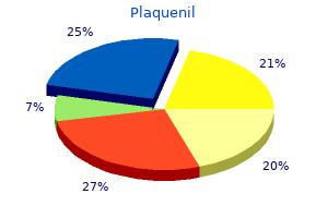 buy discount plaquenil 200 mg online