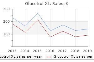 glucotrol xl 10mg low cost