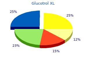 purchase glucotrol xl 10mg with visa