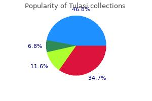 tulasi 60caps free shipping