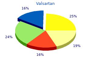 generic 160mg valsartan with amex