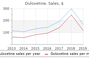 order 60 mg duloxetine with mastercard