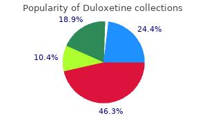 order 60 mg duloxetine with visa