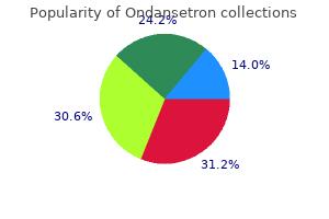 buy ondansetron 8mg on-line