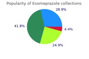 esomeprazole 40 mg amex