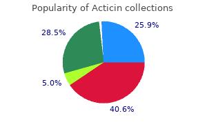 buy generic acticin 30gm online