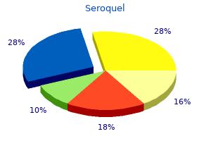 buy seroquel 300 mg lowest price