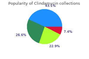 clindamycin 150mg online