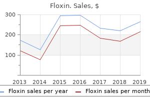 order floxin 200mg amex