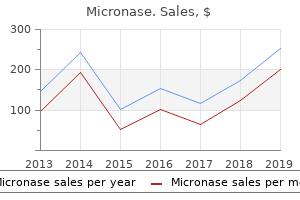 generic micronase 2.5mg on line