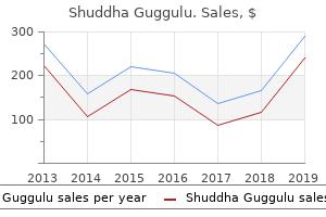 buy 60caps shuddha guggulu with amex
