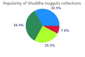 buy generic shuddha guggulu 60 caps on-line
