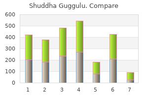 shuddha guggulu 60 caps with visa