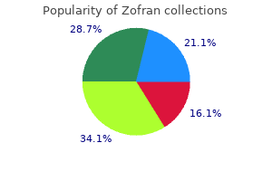 purchase zofran 8 mg overnight delivery