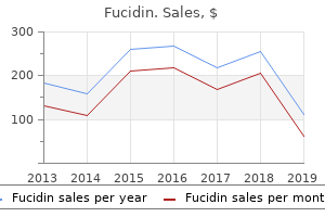 order fucidin 10gm without a prescription