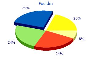 order fucidin 10gm line