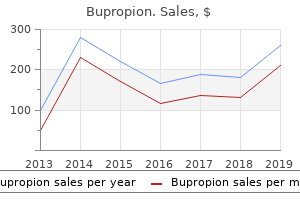 purchase 150mg bupropion overnight delivery