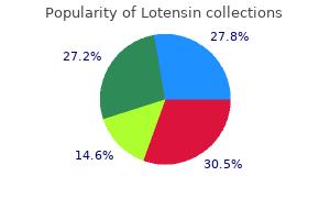 buy lotensin 5 mg mastercard