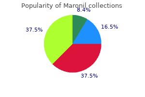 buy generic maronil 50mg on line