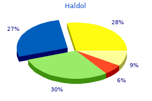 haldol 10 mg without prescription