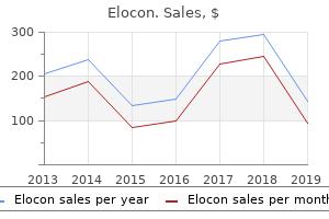 purchase elocon 5g on-line