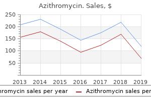 purchase azithromycin 500 mg on-line