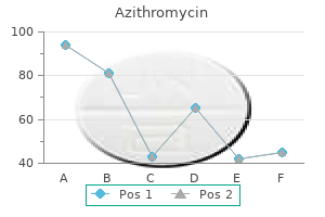 order 100mg azithromycin fast delivery