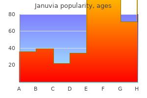 generic 100 mg januvia mastercard