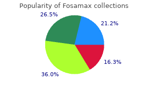purchase 35 mg fosamax with mastercard