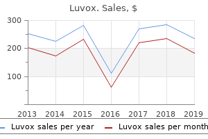 discount 50 mg luvox visa
