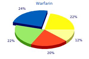 order warfarin 5mg amex