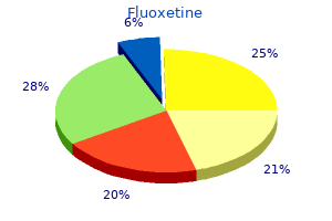 buy 20mg fluoxetine free shipping