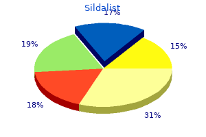 buy generic sildalist 120mgmg on-line