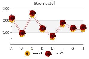 order stromectol 3mg