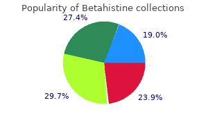 cheap betahistine 16mg visa