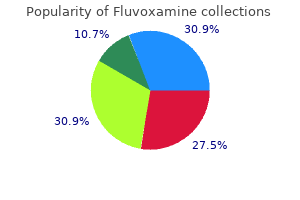 discount 100mg fluvoxamine
