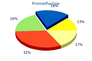 promethazine 25mg generic