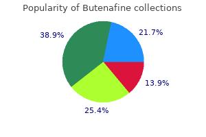 order butenafine 15mg online
