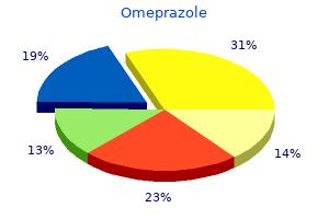 order omeprazole 40mg otc
