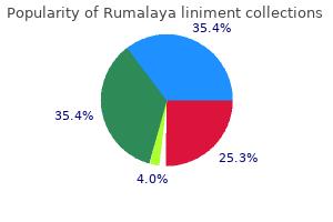 discount 60 ml rumalaya liniment with mastercard