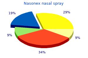 order nasonex nasal spray 18 gm