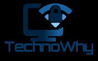 TechnoWhy